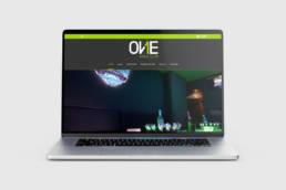 OneTableClub Homepage
