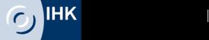 IHK Ostwürttemberg Logo