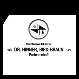 RA Birk-Braun