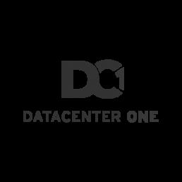 Datacenter One