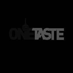 Onetaste