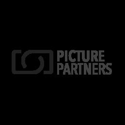 PicturePartners