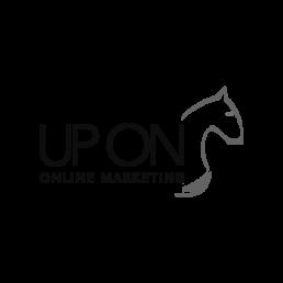 UpOn Online Marketing
